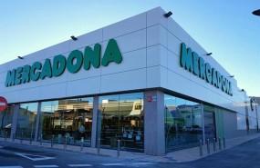 Mercadona llega a reino unido con la apertura de una for Mercadona oficinas centrales telefono