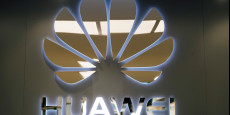 huawei-la-commission-europeenne-refuse-les-pressions-americaines