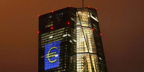 la bce maintient le statu quo sur sa politique monetaire 20210618183051