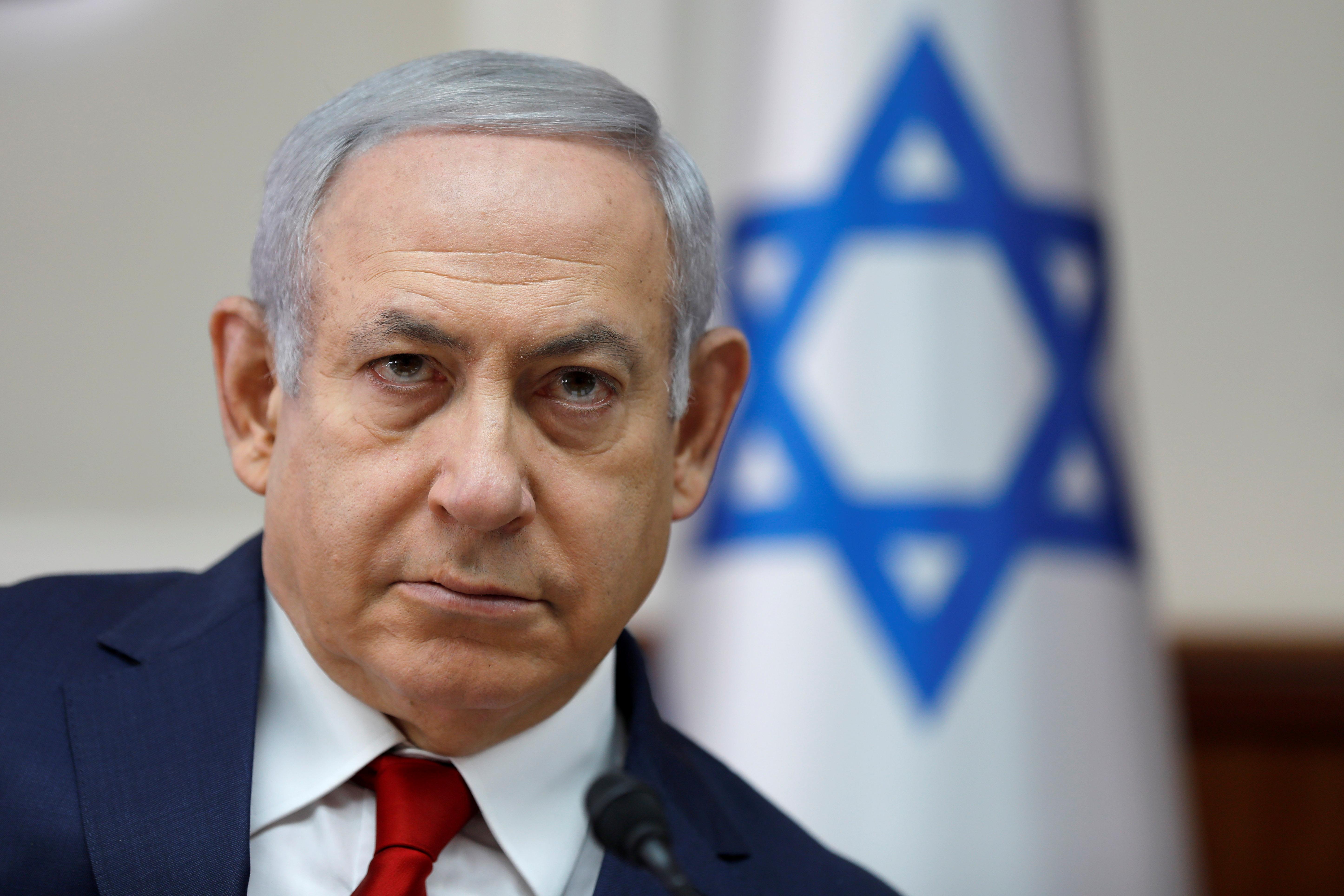 netanyahu-en-campagne-pour-eviter-des-elections-anticipees