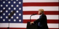 nouvelles-sanctions-us-contre-l-iran-trump-avertit-ses-allies
