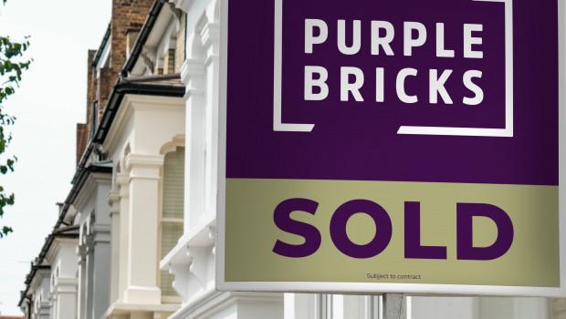 purplebricks dl uk housing house real estate 2