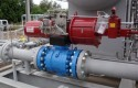 rotork, valve,