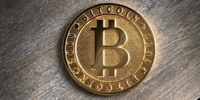 bitcoin-crypto 20190103075213