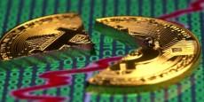 bitcoin 20180111091017