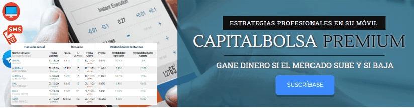 capitalbolsapremiumcb155