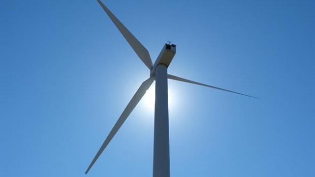 ep aerogenerador molinoviento energia eolica