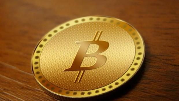 ep bitcoin 20180530202208