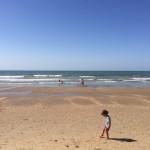 ep playa andaluza