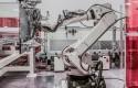 ep robotuna fabrica industria 40