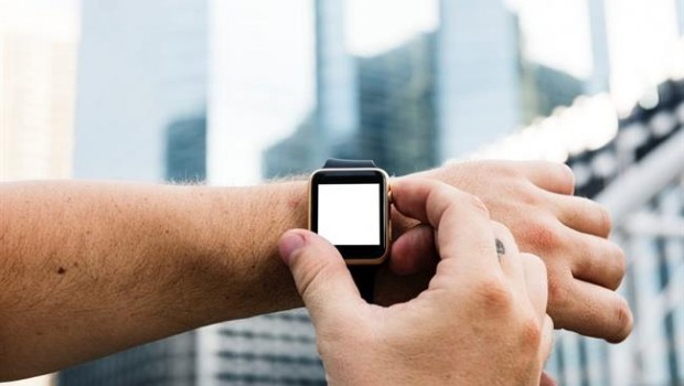 ep smartwatch