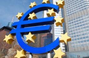 euro bce portada sede