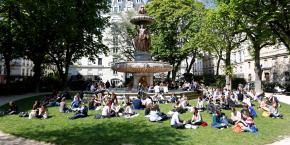 paris-espaces-verts-louvois