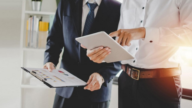 sabadell bc trabajadores empresarios oficina nueva