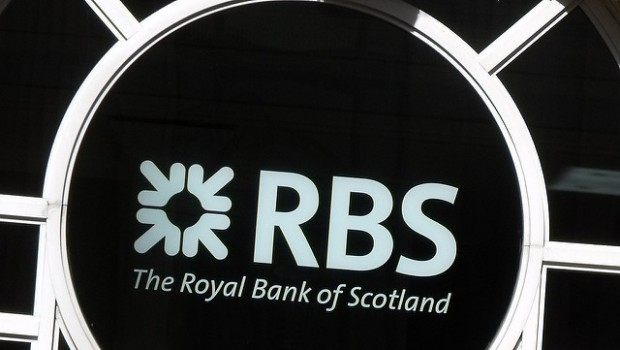 RBS investor group accepts offer to end lawsuit over 2008 cash call