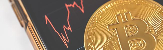 cât de mult este un bitcoin în euro