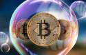 cb bitcoin burbuja sh11