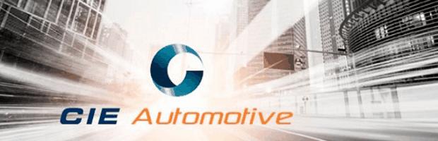 cie automotive portada logo ciudad