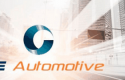 cie automotive portada logo ciudad