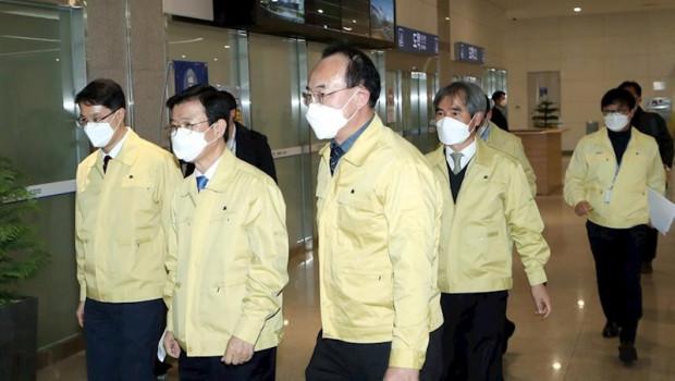 ep afectados por el coronavirus en china