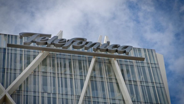Telefónica lanzará en junio una plataforma para no clientes de Movistar | Bluper