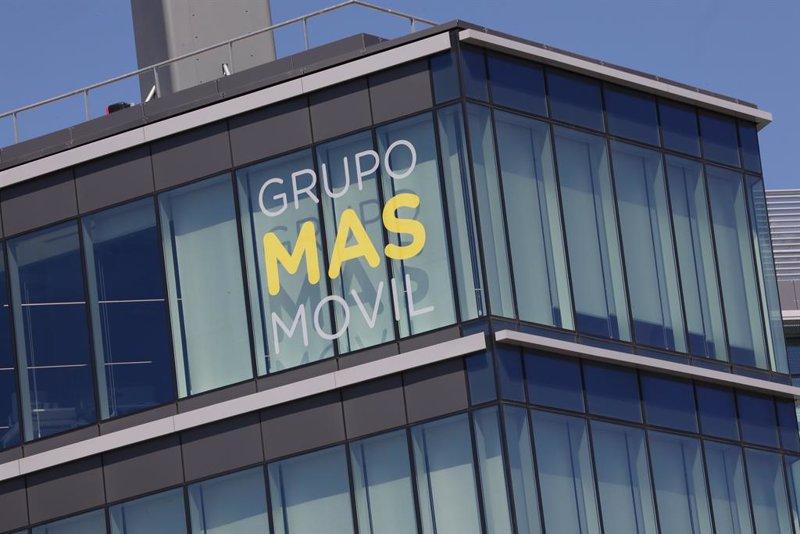 https://img4.s3wfg.com/web/img/images_uploaded/8/2/ep_empresas-_amp_masmovil_entra_en_el_negocio_de_los_prestamos_personales_con_su_marca_yoigo.jpg