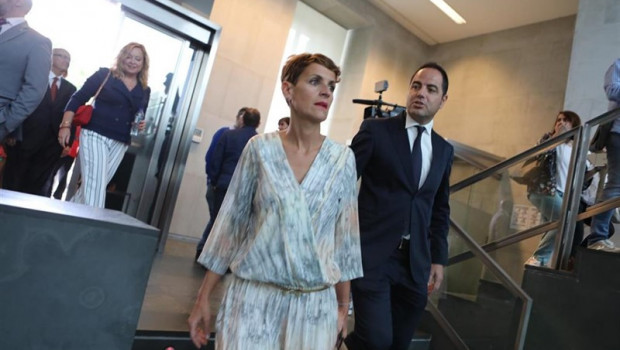 ep maria chiviteramon alzorriz del psn allegadaplenoconstitucionparlamentonavarra