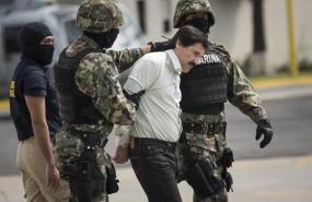 ep mexican drug dealer joaquin chapo guzman