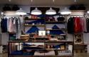 tienda ropa 1