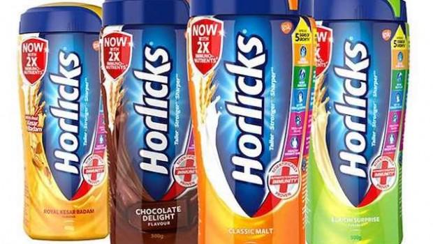 Hindustan Unilever share slips 5% as GSK sells stake via block deal