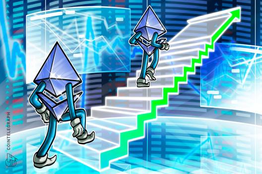 ecuația bitcoin bitcoin swing trading
