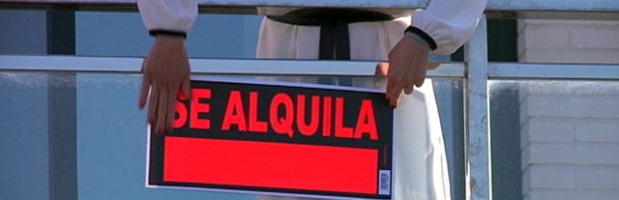 https://img4.s3wfg.com/web/img/images_uploaded/8/9/alquiler_bolsamania_vivienda.png