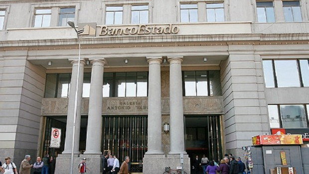 banco estado chile