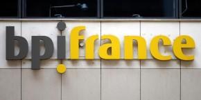 bpifrance-injecte-24-5-millions-d-euros-dans-l-hotelier-paris-inn-group