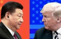 cb china trump trade sh22