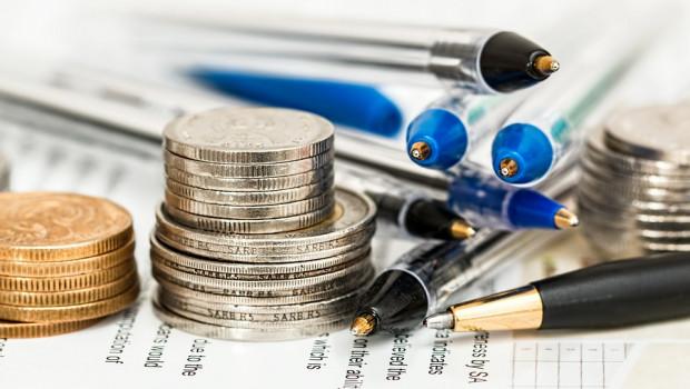comisiones-bancarias 20190709170613