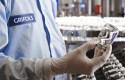 ep grifols y mondragon se alian para desarrollar tecnologia aplicada al sector salud