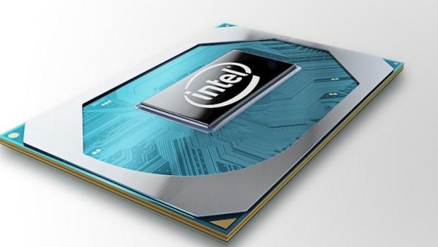 ep procesador de intel