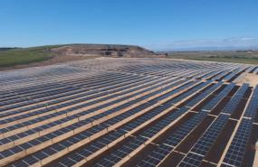 ep solaria 20201019093403