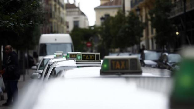 ep taxi taxis 20190409164308