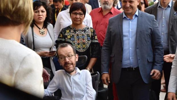 ep tomaposesionpresidentela generalitat valenciana ximo puig 20190616134303