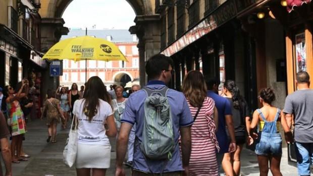 ep turismo turista turistasmadrid 20181212170226