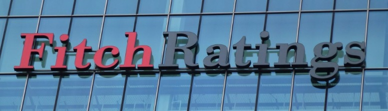 fitch ratings portada