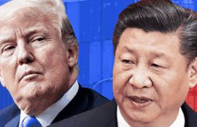 guerra comercial trump jinping portada