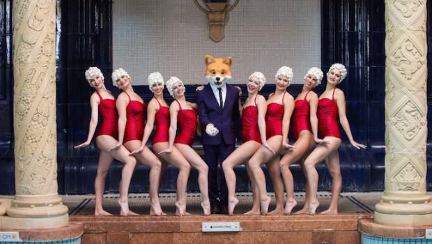 gvc-holdings foxy