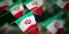 l-iran-met-en-garde-israel-contre-toute-initiative-stupide