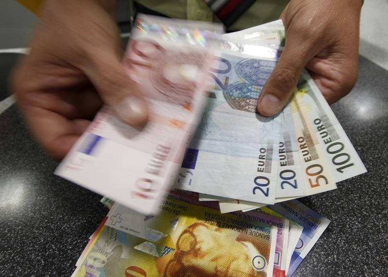 l-ocde-voit-la-dette-de-la-france-depasser-100-du-pib-en-2018