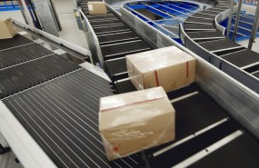 mail, post, UK mail, letters, parcels, postal, logistics
