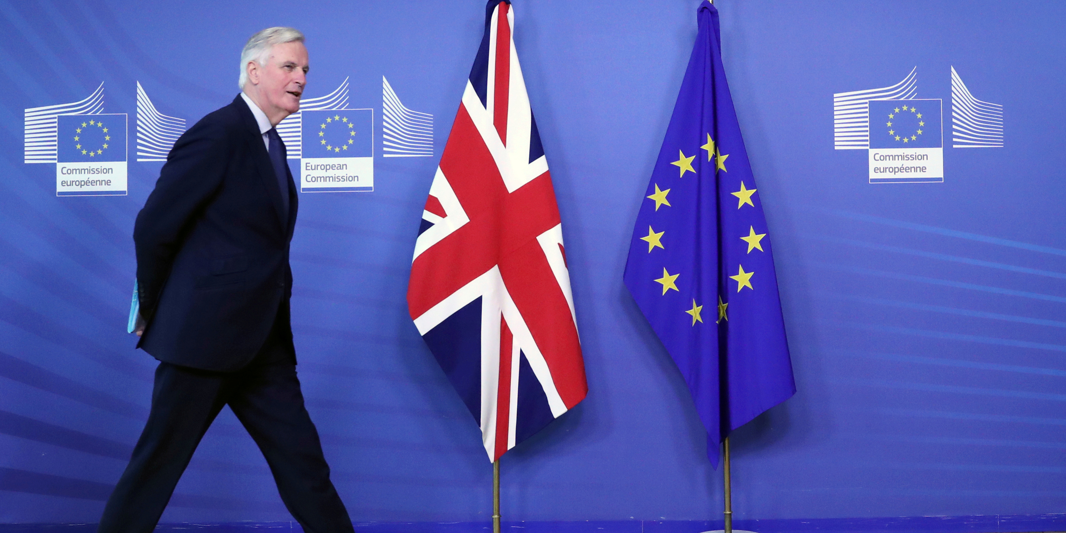 michel-barnier-brexit-ue