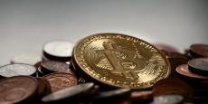 bitcoin 20180601063411